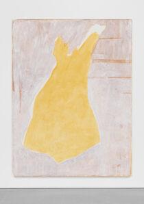 Cecilia Edefalk, 'White Within (6)', 1997-2008