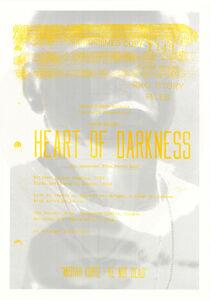 Fiona Banner, 'MISTAH KURTZ - HE NOT DEAD', 2012