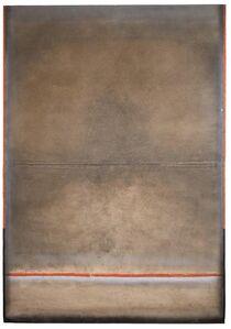 Ferle, 'Untitled XXXII', 2013
