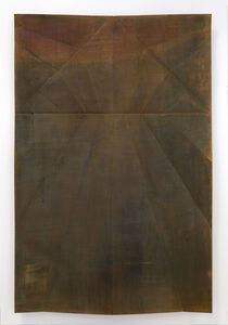 Shao Yi 邵一, 'Paper Plane 2', 2015