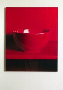 Yong-Soo Lee, 'Untitled-BO2.RR', 2014