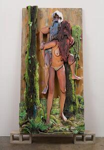 Sarah Cromarty, 'Untitled', 2011