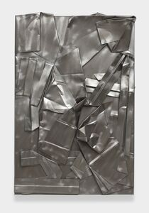 Phil Wagner, 'Untitled', 2012
