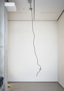 Sean Shim-Boyle, 'Beanstalk', 2018