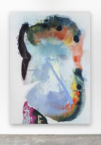 Ragna Bley, 'Untitled ', 2020