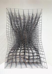 John Pai, 'Untitled ', 1980s