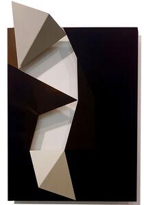 Juan Mejía, 'Urban Tectonic No.2', 2018