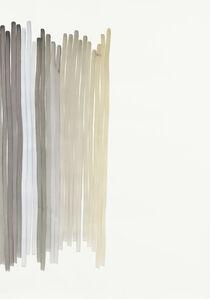 Silvia Bächli, 'Untitled', 2017