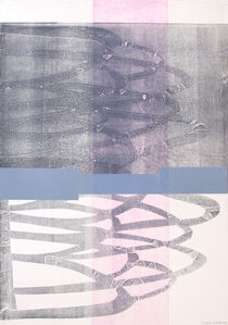 Carlos Andrade, 'Untitled', 2009