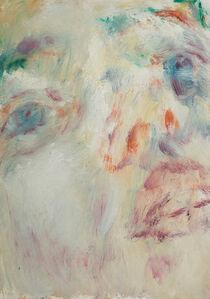 Jiang Cheng 姜琤, 'Untitled 201901', 2019