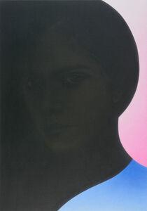 Bertram Hasenauer, 'Untitled', 2019