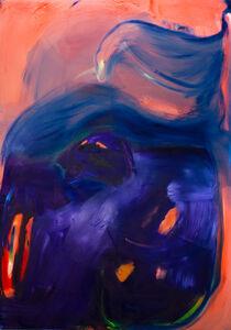 Aneta Kajzer, 'In My Belly', 2020