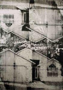 Leo Gabin, 'Morning Routine', 2014