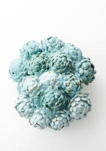 Matt Wedel, 'Flower tree', 2015