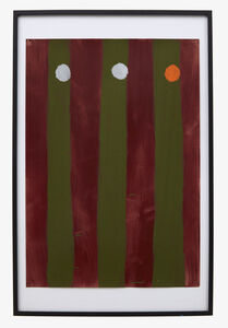 Lester Rapaport, 'Untitled', 1991-1993