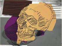 Skulls - F.S. N. II.157