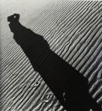 Self-Portrait, 1934