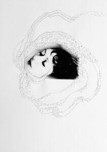 liliana gassiot, 'Selfportrait #11', 2019