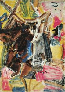 Da-Yu Wu, 'Untitled-20'
