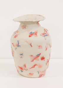 Trevor Baird, 'Medium Vase 4', 2019