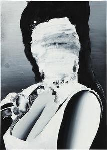 Tomoo Gokita, 'So Tell Me Darlin'', 2011