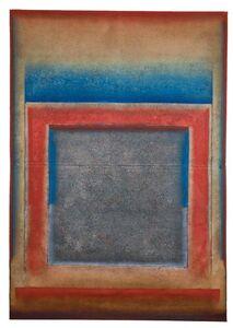 Ferle, 'Untitled XXXIII', 2012