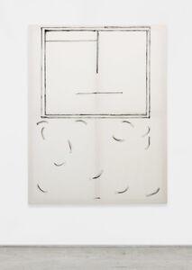Gerda Scheepers, 'Situation Room', 2013