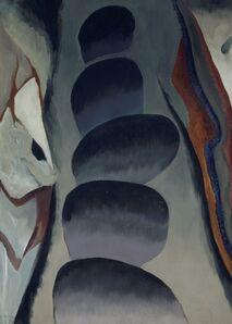 Helen Torr, 'Evening Sounds', 1925-1930
