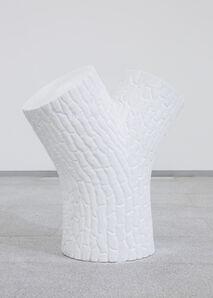 Yutaka Sone, 'Double Log', 2017