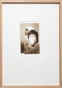 Alejandro Cartagena, 'Dismembered #8', 2019