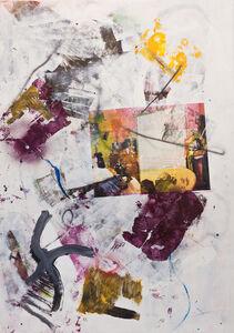 Leo Gabin, 'Monthly Favorites', 2013