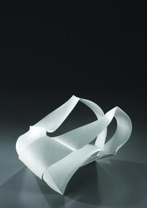 Shigekazu Nagae, 'Forms in Succession', 2012