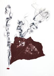 Ye Nan 叶楠, 'History of the Stellar Empire', 2010