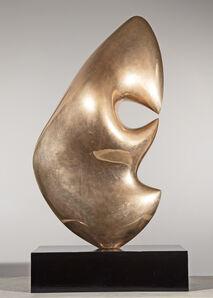 Antoine Poncet, 'Untitled ', 1929-2000