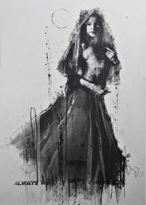 Guy Denning, 'Nothing succeeds like excess', 2019