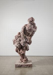 Avner Levinson, 'Figure #1959', 2020
