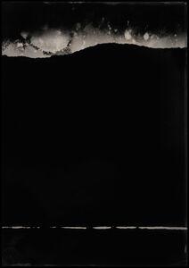 Nadezda Nikolova-Kratzer, 'Elemental Forms, Landscape no. 13', 2018