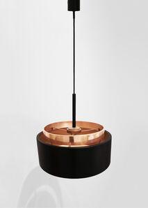 Stilnovo, 'Cylinder Pendant Lamp'