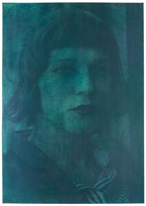 Birde Vanheerswynghels, 'Untitled (Quinn 3)', 2020
