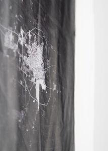 Sobia Ahmad, 'Untitled (landmark)', 2020