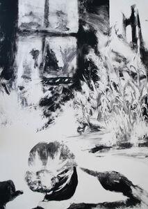 Setlamorago Mashilo, 'Masetlapelo Motsaneng Wešo', 2020