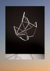 Joe Clark, 'Low Gravity', 2012