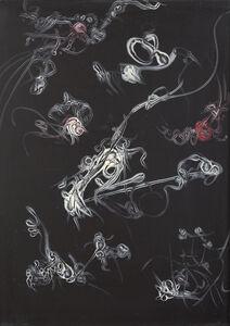 Adrien DAX, 'Untitled', circa 1955