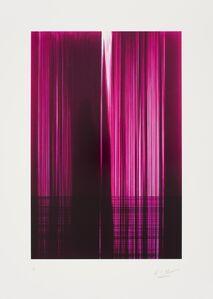 Rachel Howard, 'Porphura', 2011