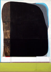 108, 'Untitled', 2020