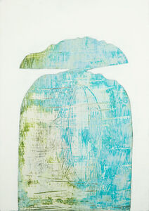 Patricia Satterlee, 'atomic 05', 2019