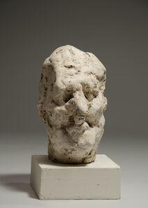 Avner Levinson, 'Head', 2009