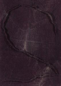 Tsuyoshi Maekawa, 'Untitled 170725', 2017