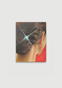 Louise Giovanelli, 'Untitled (Jewel)', 2020