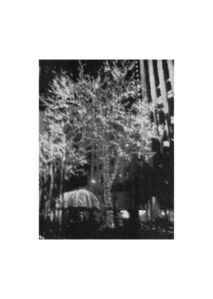 Ewan Gibbs, 'New York', 2008